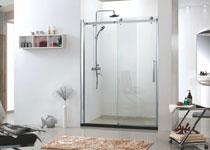 Shower Enclosure Base